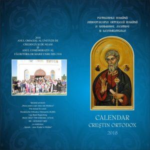 calendar agenda-min